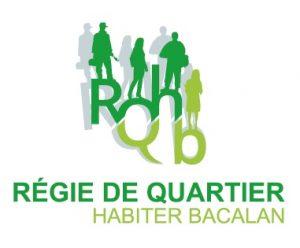 Logo rqhb 2015