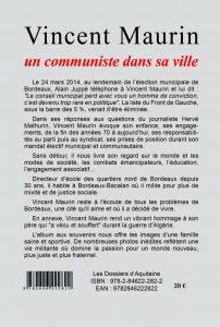 v-maurin-un-communiste-a-bacalan