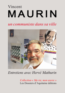 vincent-maurin-livre