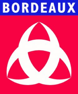 ville-logo