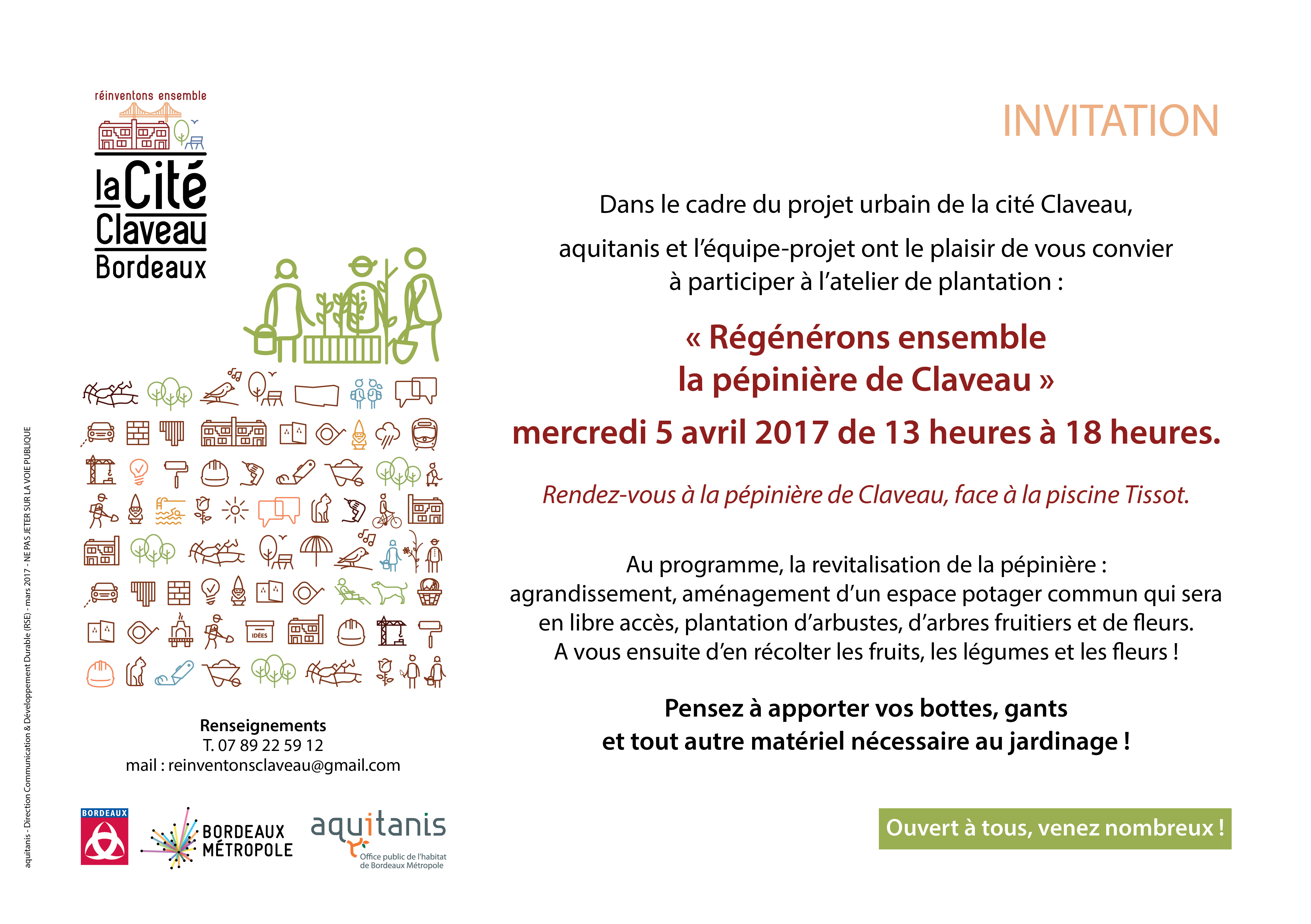 Invitation reactivation pepiniere_05042017